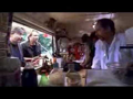Üvegtigris dvd film letöltés Üvegtigris ingyen letöltés Üvegtigris film letöltés ingyen a blogon!
