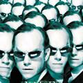 Mátrix - Újratöltve film letöltése Mátrix - Újratöltve divx film letöltése ingyen The Matrix Reloaded mozi film ingyen letöltés a blogon!