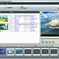 Ingyen letölthető program - Wondershare WebVideo Author
