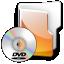 Ingyen letölthető cd-író, dvd-író program