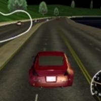 3D verseny játékok