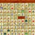 Mahjong Pasziánsz ingyenesen az intereneten