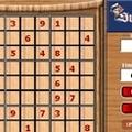 Ingyenes Sudoku Az Interneten