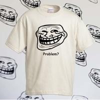 Rendelj pólót 500Ft kedvezménnyel!