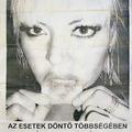 Az Estetek...
