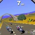 Ingyen online játék: Turbo spirit xt