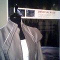 Ponton Galéria - A MOME Textil tanszékének diplomakiállítása 2008 (3.4/5)