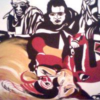 FISE - Állati gubancok Afrikában (2/5)