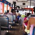 Iquitos közelében