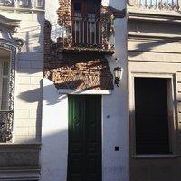 Ismét Buenos Airesben