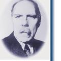 Az első európai okleveles villamosmérnök