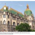 A szecesszió magyar építőmestere