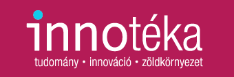 innoteka-logo_blog_hu.png
