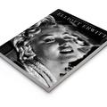 """Könyv ajánló: Leica presents """"Personal Best for Leica"""" by Elliott Erwitt"""