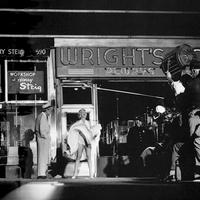 Ikonikus kép - Marilyn Monroe