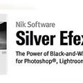 Álferrotípia, olyanmintcianotípia - Silver Efex Pro™