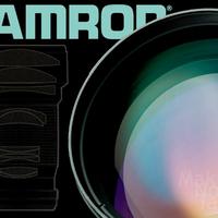 Tamron SP 180mm f/2.5 LD-IF 63B