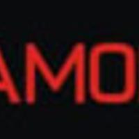 Chamonix View Camera 4x5 [1]*