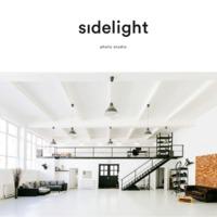 Műterem ajánló – Sidelight Studio