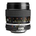 Nikon Normal Macro 55mm f/2.8 Micro Nikkor AIS Manual Focus Lens [1]*