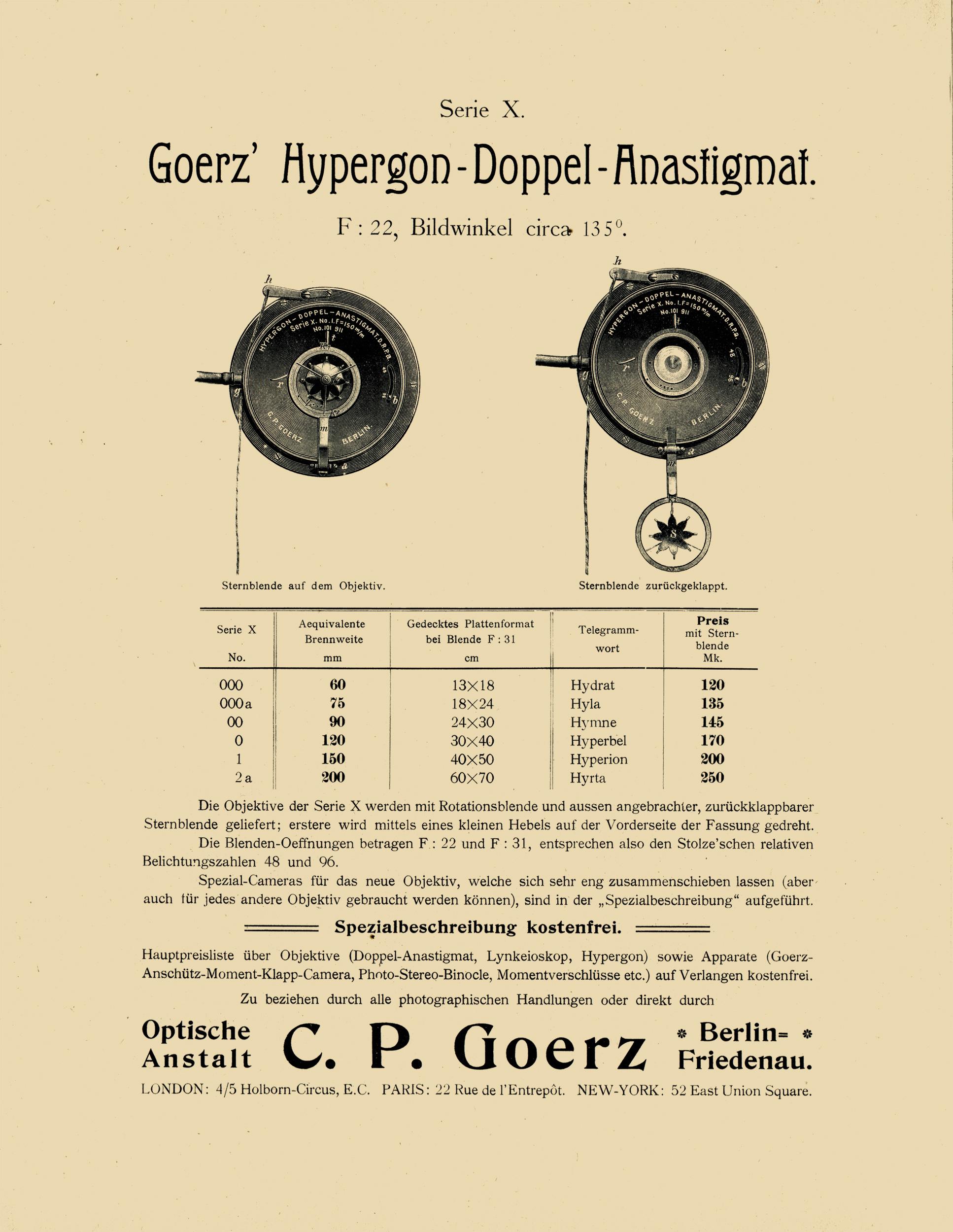 goerz_hypergon2.jpg