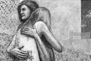 Az anya-seb III.