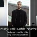 Amiket te is megkérdeznél egy divattervezőtől - Interjú a GALLA márka alapítójával