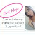 Divat Interjú - Dzsenivel, a beauty-andmakeup.blogspot bloggerinájával