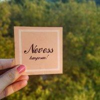 Le a tökéletességgel – Tippek a negatív hétköznapokra