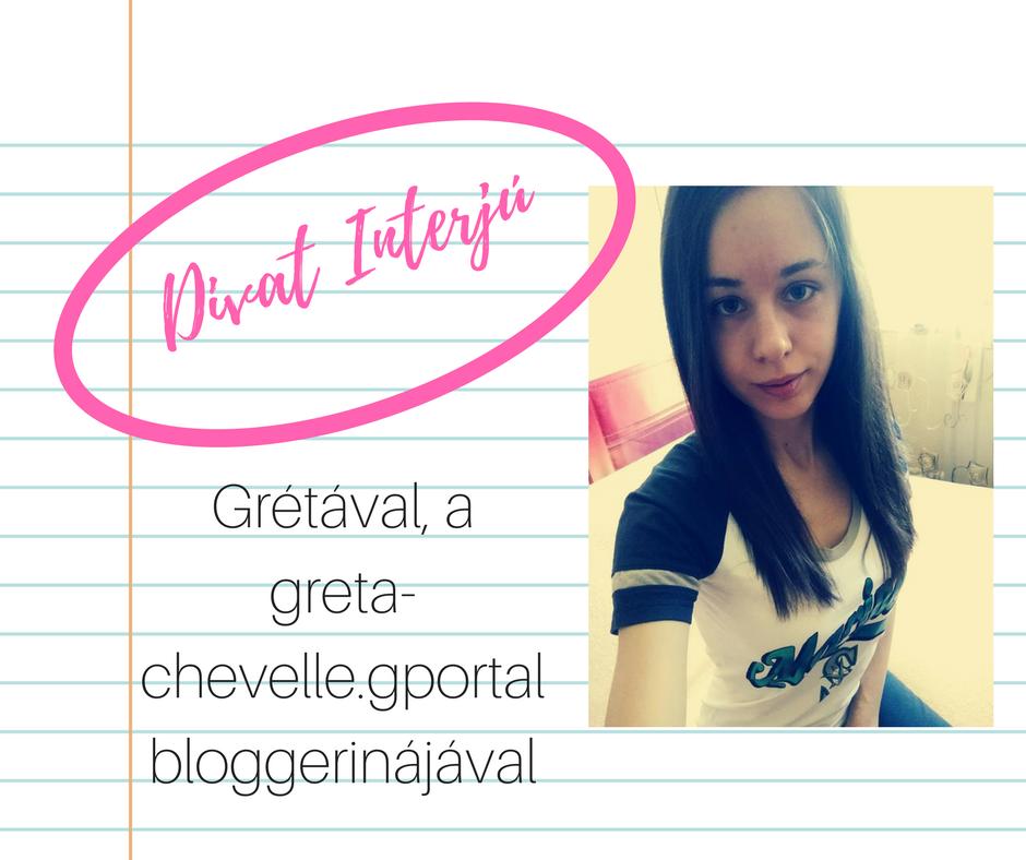 divat_interju_5.png