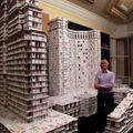 A világ legnagyobb kártyavára