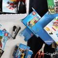 Hogyan rendszerezd a gyerekek LEGO-it?