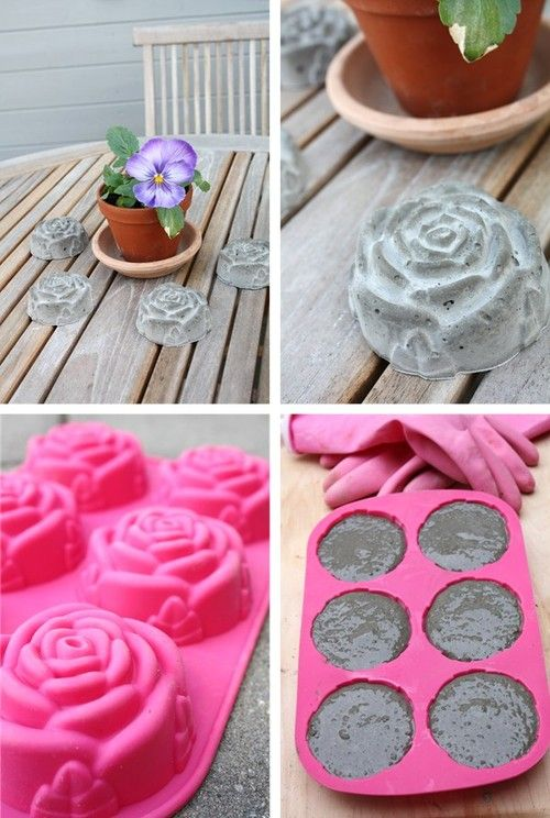 top-30-diy-concrete-projects-for-the-crafty-side-of-you_homesthetics_net-31_1.jpg