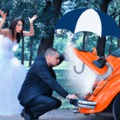 Hercegi esküvő: Mi lett volna, ha...