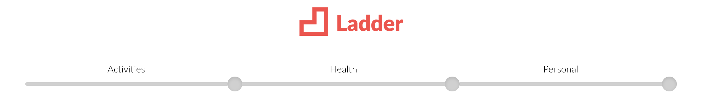 ladder_question_1.png