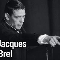 Brel,