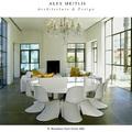 Alex Meitlis Architecture and Design