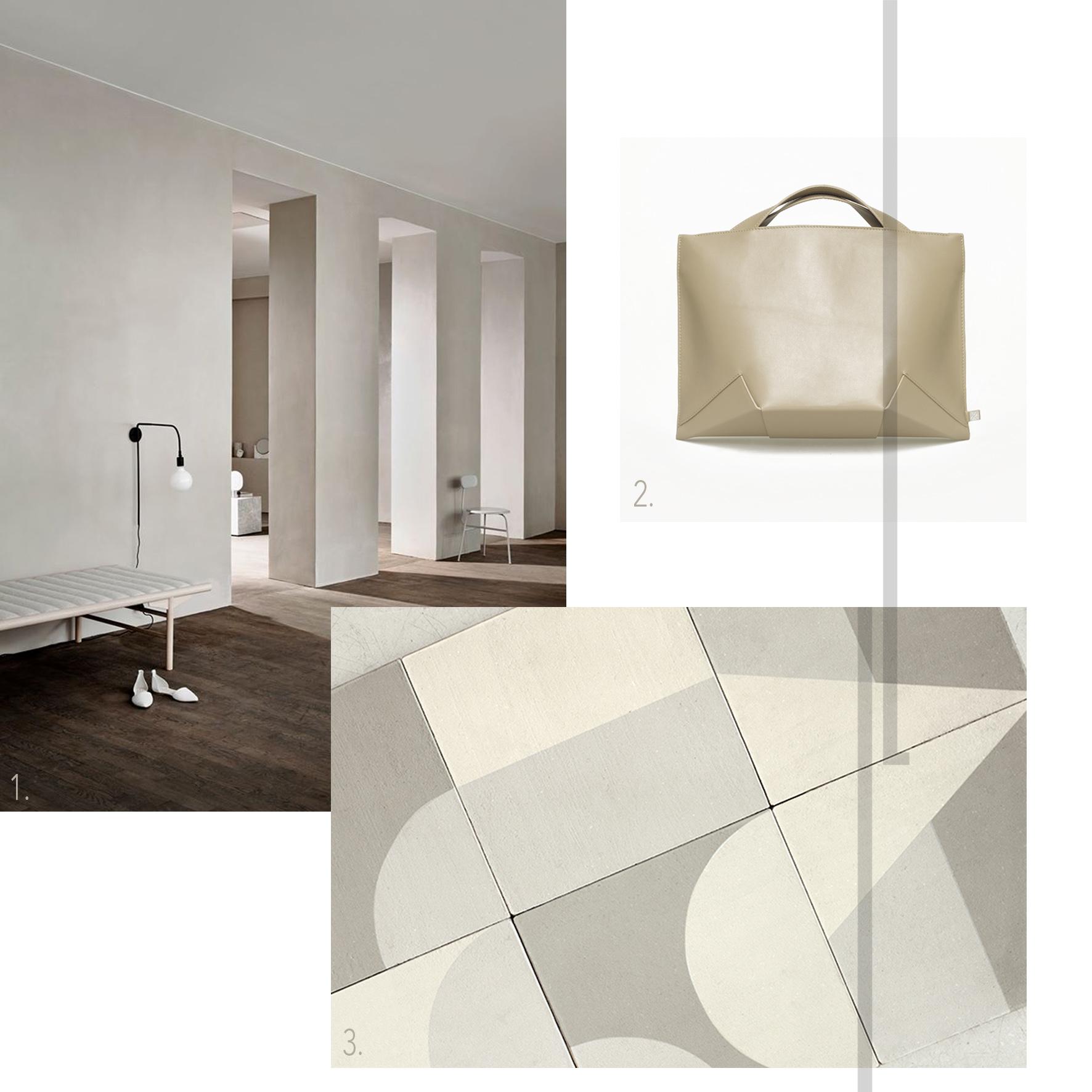 interiorlines_002.jpg