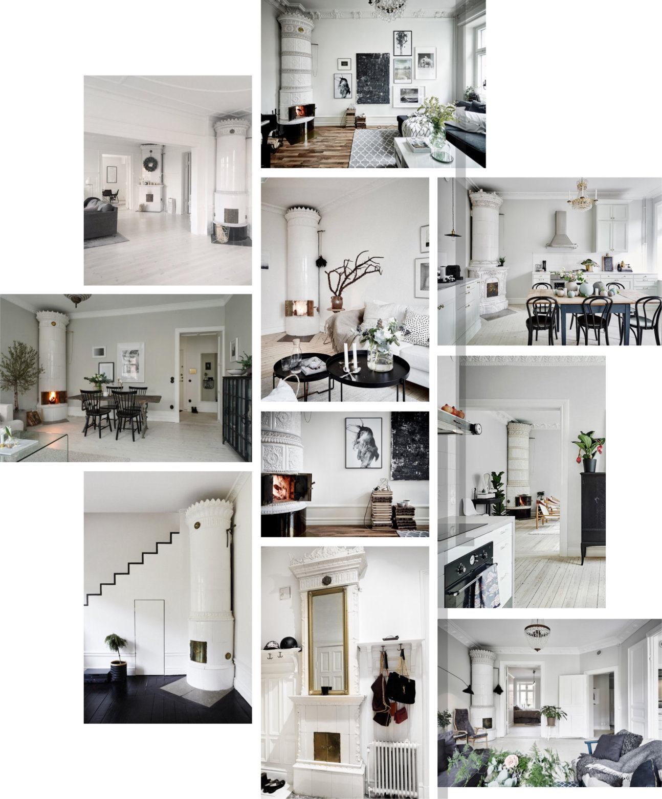 interiorlines_homestyling_sved_apartman0k.jpg