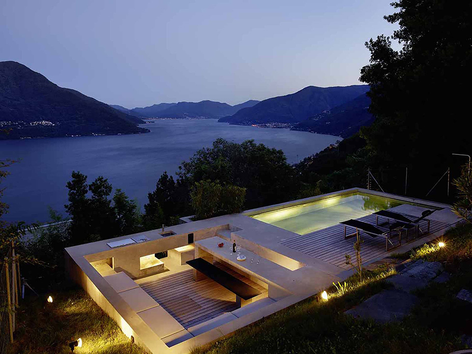 interiorlines_hu_homes_to_inspire_wespi_de_meuron_house_in_brissago_2.jpg