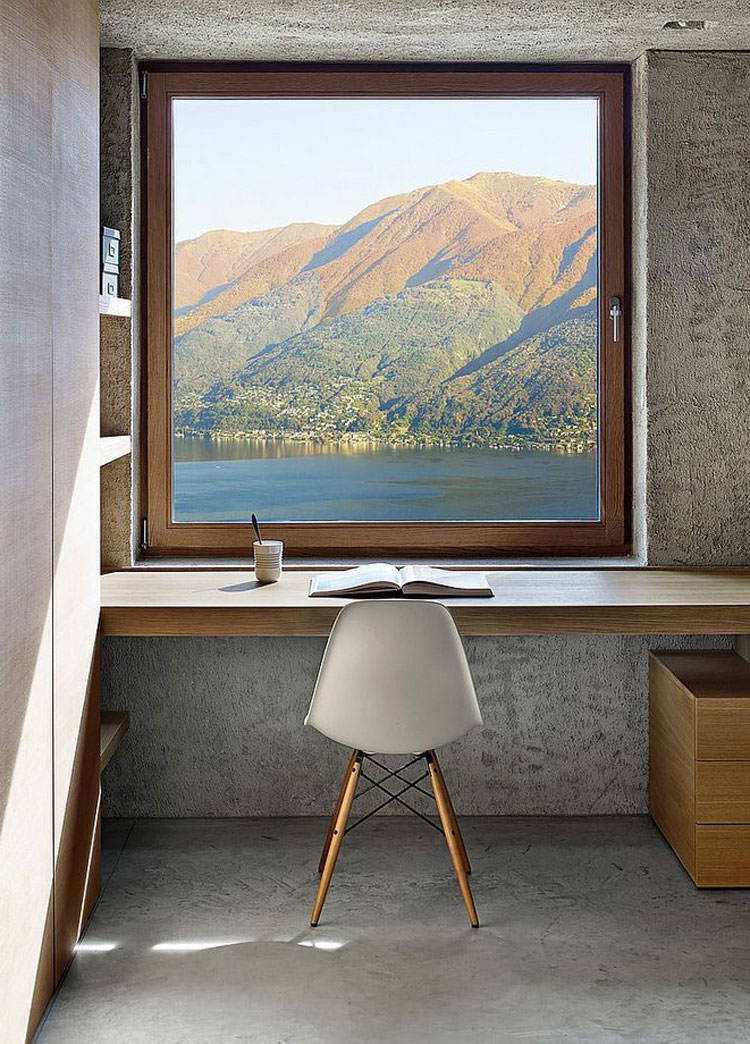 interiorlines_hu_homes_to_inspire_wespi_de_meuron_house_in_brissago_7.JPG