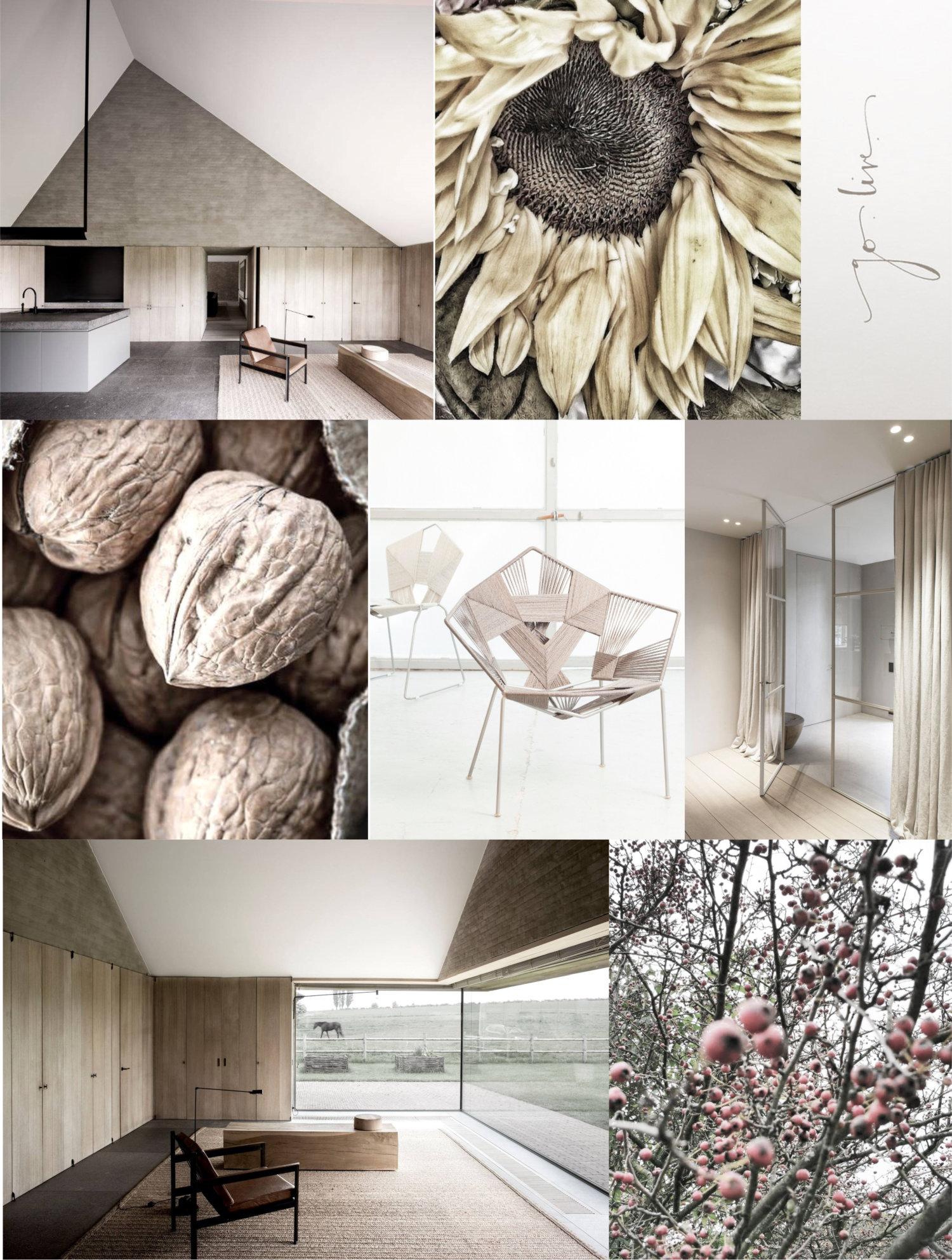 interiorlines_mood_misty_kicsi.jpg