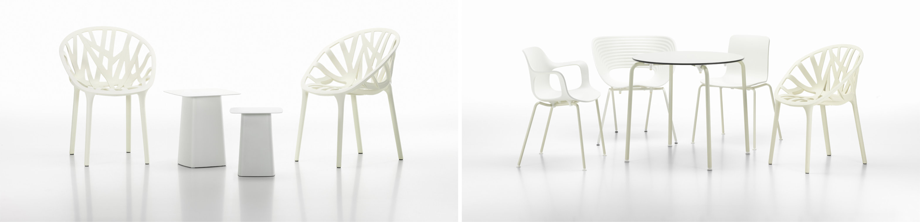 interiorlines_vitra_white_collection1.jpg