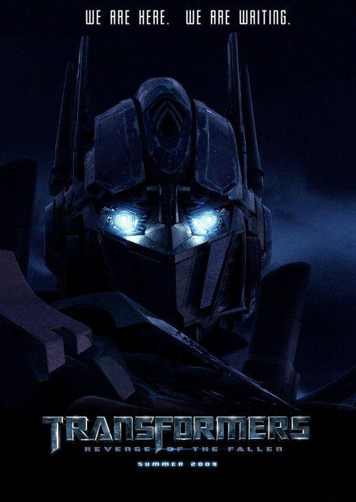 http://m.blog.hu/in/internetlangokban/image/film/transformers_revenge.jpg