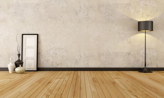 minimalistak_az_introvertaltak_ellentetei.jpg