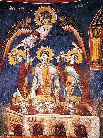 icon-three-holy-youths.jpg