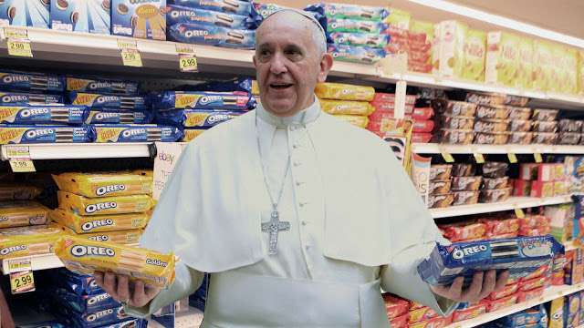 pope-francis-oreos-reverses-position-on-capitalism-onion.jpg