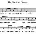 Így született himnusz a pokolból, 83 éve