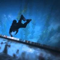 Itt találhatsz elsüllyedt atom-tengeralattjárót!