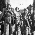 Csernobil első kézből -